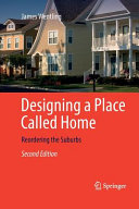 Designing a Place Called Home