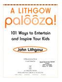 A Lithgow Palooza!