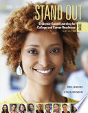 Stand Out Basic Book