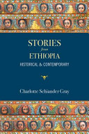 Stories from Ethiopia