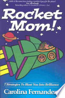 Rocket Mom  Book PDF