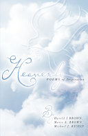 Heavenly Poems of Inspiration
