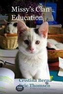 Missy s Clan   Education