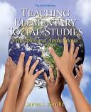 Teaching Elementary Social Studies