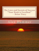 The Laws and Secrets of Success