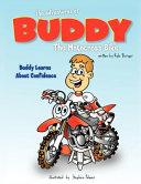 The Adventures of Buddy the Motocross Bike