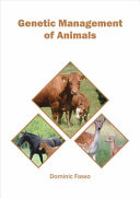 Genetic Management of Animals