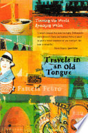 Travels in an Old Tongue  Touring the World Speaking Welsh