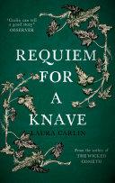 Requiem for a Knave [Pdf/ePub] eBook