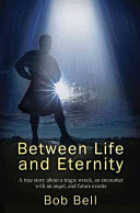 Between Life and Eternity