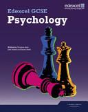 Edexcel GCSE Psychology