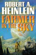 Pdf Farmer in the Sky