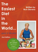 The Easiest Diet in the World   And It Works