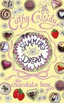 Pdf Chocolate Box Girls: Summer's Dream Telecharger
