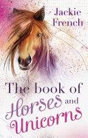 The Book of Horses and Unicorns [Pdf/ePub] eBook