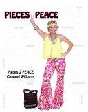 Pieces 2 Peace