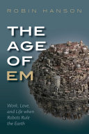 The Age of Em [Pdf/ePub] eBook