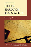 Higher Education Assessments