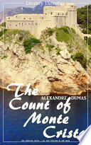 Read Online The Count of Monte Cristo (Alexandre Dumas) (Literary Thoughts Edition) For Free