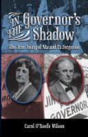 In the Governor's Shadow Pdf/ePub eBook