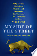 My Side Of The Street PDF