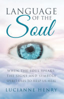 Language of the Soul