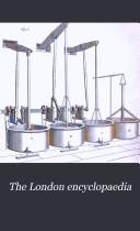 The London Encyclopaedia ebook