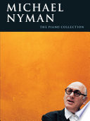 Michael Nyman  The Piano Collection