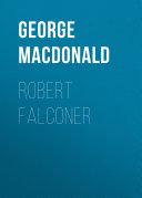 Robert Falconer Pdf/ePub eBook