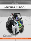 Learning Femap