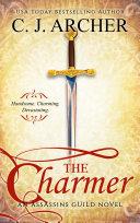 The Charmer (historical romance)