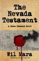 The Nevada Testament