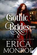 Gothic Brides: Volume 1 Pdf/ePub eBook
