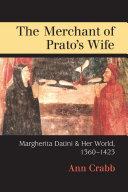 The Merchant of Prato s Wife