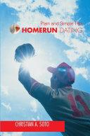 Homerun Dating