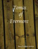 Tomas of Evermore Pdf/ePub eBook