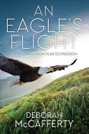 Pdf An Eagle's Flight