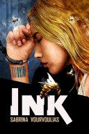 Ink Pdf