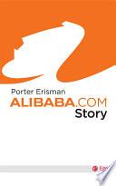 Alibaba com Story
