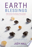 Earth Blessings