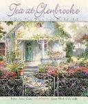 Tea at Glenbrooke