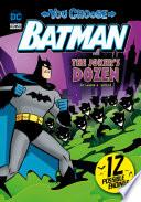 Read Online The Joker's Dozen For Free