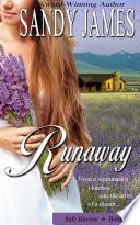 Runaway Book PDF