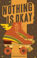 Nothing Is Okay