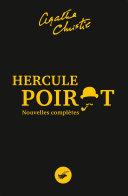 Nouvelles complètes Hercule Poirot Pdf/ePub eBook