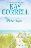 The Parker Women [Pdf/ePub] eBook