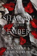 A Shadow in the Ember Pdf/ePub eBook