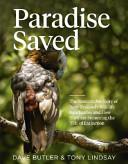 Paradise Saved