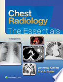 Chest Radiology