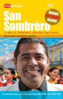 San Sombrero EBook